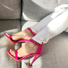 0e35c0b2023 55 Exciting Anne Michelle Shoes images in 2019