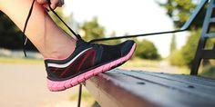 Zumba, foot, judo, karaté, badminton, tennis, course à pied… Fini le rituel du rendez-vous chez le médecin pour obtenir votre licence sportive ! A partir du 1er septembre 2016, le certificat médical durera 3 ans. Une mesure destinée, selon le gouvernement, à « lever les freins » liés à la pratique d'un sport.