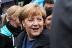 Donald Trump Lost, TIME Names Angela Merkel Person Of The Year 2015; Who Is Angela Merkel? - http://www.morningnewsusa.com/who-is-angela-merkel-time-magazine-person-of-the-year-2015-2347878.html