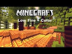 Minecraft Tutorials - A quick minecraft tutorial explaining how to make a texture pack /resource pack.