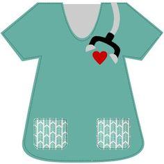 Nurses Week Flyer Templates - free printable thank you tags nurse scrubs inspired the muse Nurses Week Gifts, Nurses Day, Nurse Gifts, Nursing Printables, Free Printables, Funny Nurse Quotes, Nursing Quotes, Nursing Memes, Nurse Humor