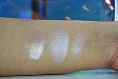 Sephora Favorites Glow For It Review | Beauty & the Best Beauty And The Best, Fish Tattoos, Sephora, Glow, Good Things, Beautiful, Sparkle