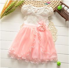 Buy Quality clothes button directly from China dress bracelet Suppliers:    2015 NEW  baby girls summer clothing set kids sport suit clothes set children clothes sets flower tops t shirt + flow