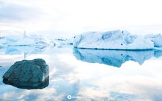 "ice lagoon - Follow me <a href=""http://www.federicopribaz-photo.it/"">site</a>   <a href=""https://www.facebook.com/FedericoPribazPhoto/"">facebook</a>   <a href=""https://twitter.com/FedePrz81"">twitter</a>   <a href=""https://www.instagram.com/federicopribaz/"">instagram</a>"