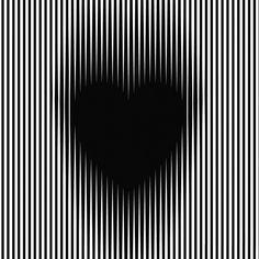 ilusión autocinética