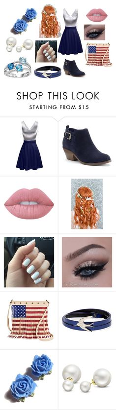 """You're gonna see things you might not wanna see, It's still not that easy for me underneath"" by robandshannon ❤ liked on Polyvore featuring SONOMA Goods for Life, Lime Crime, TWIG & ARROW, McQ by Alexander McQueen, Tarina Tarantino and Allurez"