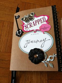 Scrapbook Examples, Scrapbook Designs, Paper Quilling Cards, Wood Pedestal, Shadows, Journaling, Crafts, Search, Gallery