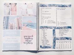 seo, 15, class of 2019, usa studying my way to success ; faq, my posts, studygram, youtube note:...