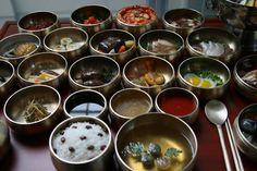 korea,food,한식