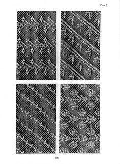Resultado de imagen de bordados en tul y dibujos Drawn Thread, Point Lace, Lace Doilies, Needle Lace, Lace Making, Lace Patterns, Antique Lace, Lace Flowers, Tulle Lace