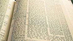 9 Things to Know About the Daf Yomi (Daily Page of Talmud). Let's learn some basics about the Talmud:  - Do I need to be religious — or Jewish — to study Talmud?  - Can I study Talmud even if I have little or no Hebrew background?  - What version of the Talmud do you recommend I use, and where can I find it?  - What resources and study aides are most helpful?  One useful resource is surely Izzy's Mishnah Snapshots teaching videos.