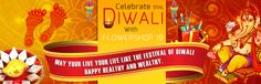 The ordered sweets would reach you on the time you want. The promise of on-time delivery of the sweets you have chosen is our service trademark. http://flowershop18.in/diwali-gift-4.aspx