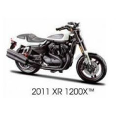 New Listing now available to order from our web site!!  H-D XR 1200X 2011