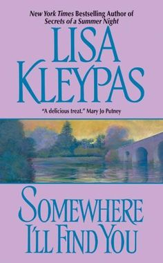 DREAMING OF YOU BY LISA KLEYPAS PDF DOWNLOAD