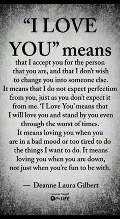 50 Romantic Love Quotes For Him to Express Your Love; quotes for him 50 Romantic Love Quotes For Him to Express Your Love Romantic Love Quotes, Love Quotes For Him, Great Quotes, Quotes To Live By, Whats Love Quotes, Super Quotes, Not Perfect Quotes, You Are My Everything Quotes, Qoutes For Him
