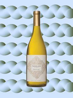 38 Best Wine Images Wine Wines Wine Drinks