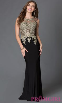 Shop prom dresses and long gowns for prom at Simply Dresses. Floor-length evening dresses, prom gowns, short prom dresses, and long formal dresses for prom. Prom Girl, Beautiful Prom Dresses, Homecoming Dresses, Party Dresses, Special Occasion Dresses, Dress Making, Lace Dress, Evening Dresses, Gowns