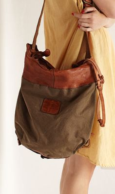 "Maggi shoulder bag  ✮✮""Feel free to share on Pinterest"" ♥ღ www.fashionupdates.net"