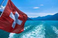 Switzerland, Classic, Travel, Zug, Derby, Viajes, Classical Music, Trips, Traveling