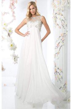 Wholesale Prom Dresses, Prom Dresses 2016, Evening Dresses For Weddings, Wedding Dresses, Couple Wedding Dress, Keyhole Dress, Chiffon Dress Long, Wedding Dress Shopping, Beading