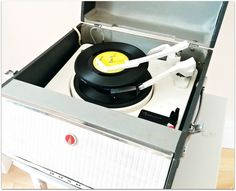 Twitter Record Players, Music, Faces, Furniture, Twitter, Musica, Musik, Face, Home Furnishings