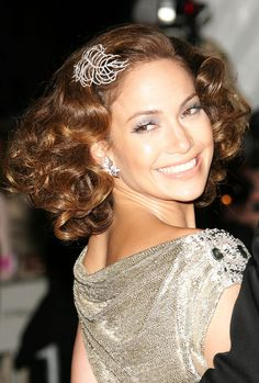 Jennifer Lopez Jennifer Lopez attends the Metropolitan Museum of Art Costume Institute Benefit Gala 'Poiret: King Of Fashion' at the Metropo...