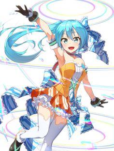 kuroneko-shiro-Anime-Vocaloid-Hatsune-Miku-2989272.png (1200×1590)