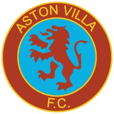 The 80's crest.