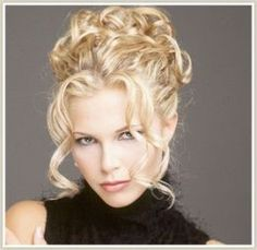 Wedding Hairstyles and Updos