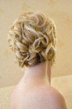 Hair- Nikki Anderson