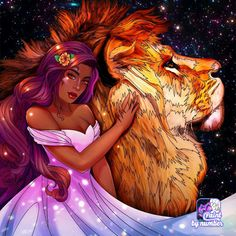 Coloring Sheets, Coloring Books, Colouring, Leo Lion, Princess Zelda, Disney Princess, Paint By Number, Cute Baby Animals, Pocahontas