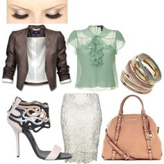 Fashionista fashion-beauty