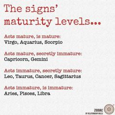 Accuracy is spot on.never date a Pisces or a libra.them bitch ass retards bring immaturity to a whole new level. Zodiac Sign Traits, Zodiac Signs Astrology, Zodiac Signs Horoscope, Zodiac Star Signs, Zodiac Horoscope, Zodiac Quotes, Horoscopes, Gemini Gemini, Zodiac Sign Fashion