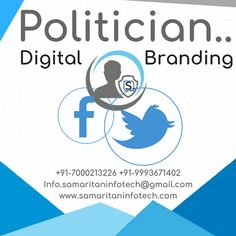 Social Media & Digital Marketing Campaigns for politicians have taken the explainer, form Website Development Company, Design Development, Software Development, Indore, Portal, Social Media Digital Marketing, Best Seo Services, Apps, Competitor Analysis