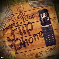 "Fetty Wap ""Flip Phone"" *Download & Spin Now* #newmusic"