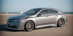"""Image result for acura tl 20"""""""