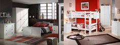 Pifu : Pine Furniture - Belgian Quality and Design