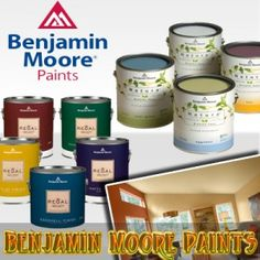 photograph regarding Benjamin Moore Paint Coupons Printable identify 7 Least complicated Benjamin Moore Discount codes visuals within just 2013 Benjamin