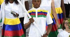 Justiça decreta prisão de boxeador namíbio acusado de tentativa de estupro