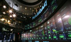 Apple sees downgrade, defenders following FQ3 report; shares -5.1%