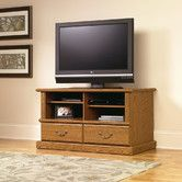 Found it at Wayfair - Orchard Hills TV Stand