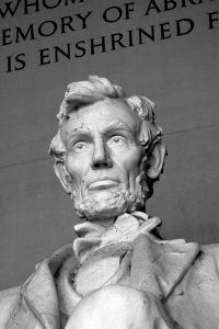 15f642ff4ab7d How to Celebrate Presidents Day. Greatest PresidentsPresidents DayAbraham  Lincoln ...