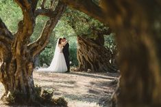 Outdoor wedding photography #weddingphotography #wedding2017 #romanticwedding #couplephotosession #brideandgroom #fineartphotography Outdoor Wedding Photography, Wedding 2017, Fine Art Photography, Photo Sessions, Bride Groom, Couples, Wedding Dresses, Bride Dresses, Bridal Gowns