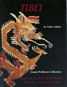 Turin: Ghereh Textile Art Publication, 44 pp. Turin, Islamic Art, Tibet, Textile Art, Textiles, Rugs, World, Valentino, Collection