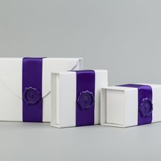 Luxe Family Packaging #LuxebyMOO