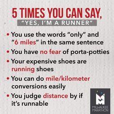 Favorite Run Shop Running Humor, Running Quotes, Running Workouts, Fun Workouts, Marathon Motivation, Running Motivation, Keep Running, Running Tips, Running Inspiration
