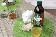 Apple Cider Vinegar for Warts https://ambrossimo.com/genital_warts-home_remedies/ #ambrossimo #skincare #homeremedies #skin #warts #genetalwarts