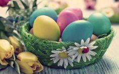 Картинки по запросу красим яйца к пасхе
