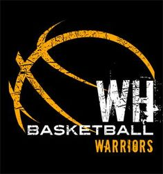 Basketball T Shirts - We Got Spirit Tees Basketball Anime, High School Basketball, Basketball Quotes, Basketball Shirts, Sports Shirts, Basketball Park, Basketball Cupcakes, Basketball Bedroom, Custom Basketball