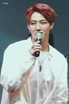 Jaebum (JB)